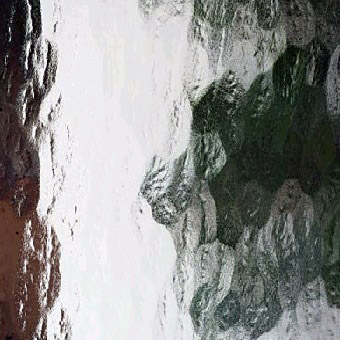 Aquatex windows