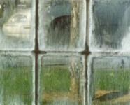 replace old foggy windows