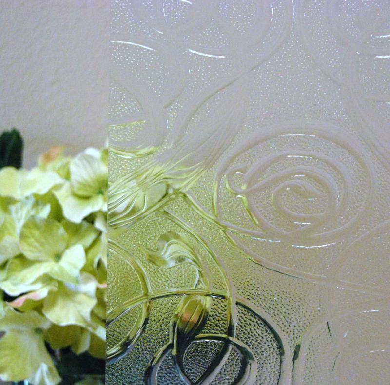 Everglade Glass