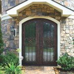 Tivoli-Arch-Top-Double-Door