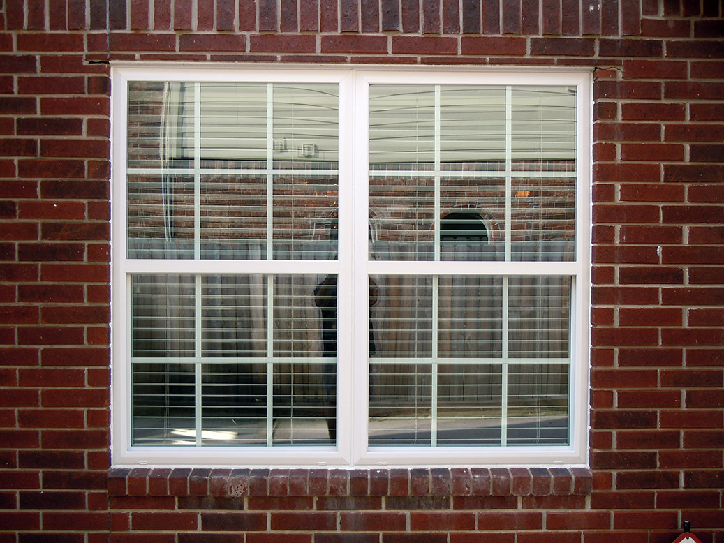 Energy Efficient Solutions for Replacement Windows