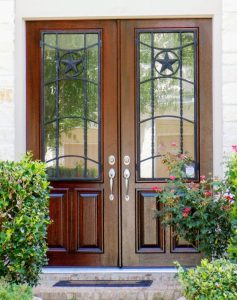 Choosing the Perfect Entry or Patio Door for Your Home