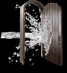 Fiberglass Doors to Last a Life-Time