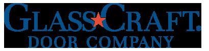 glassCraft Logo
