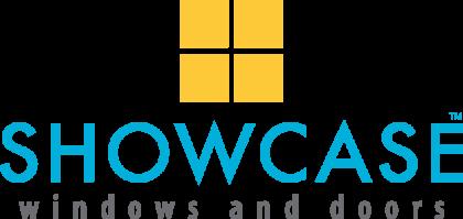 Showcase - Windows & Doors