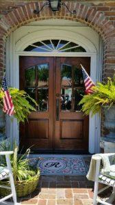 After Door Replacement services texas