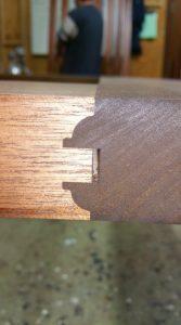 high-density solidhardwooddoors
