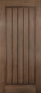 Plank Textured