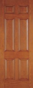 Six Panel Texture