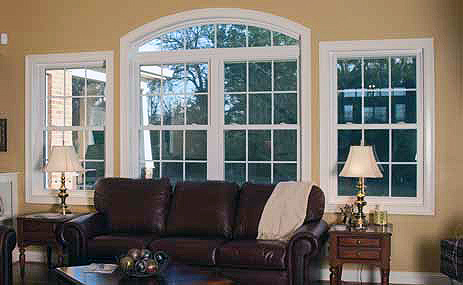 protect your houston area home with hurricane windows by showcase