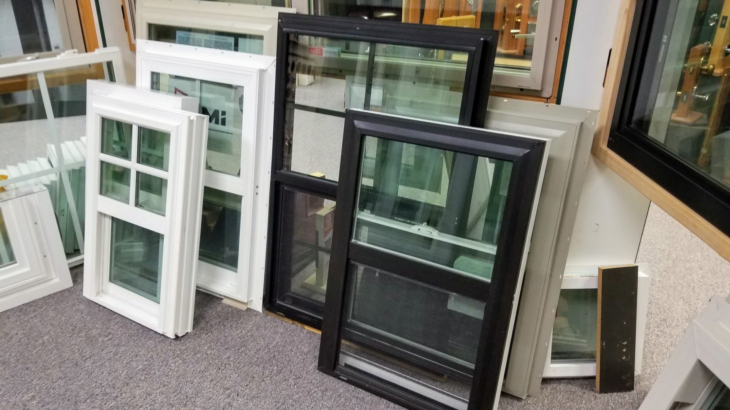Windows by Cambridge in Houston, Stafford