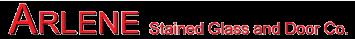 Arlene Logo